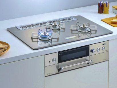 家庭用調理機器